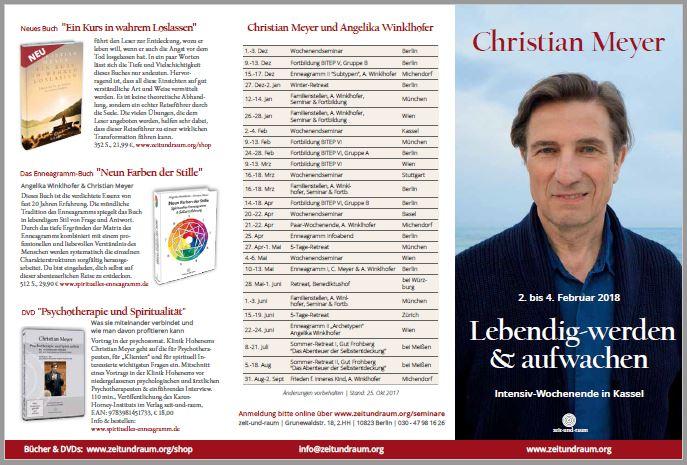 Flyer Chrstian Meyer Februar 2018