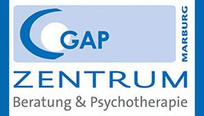 gap-logo-zentrum-marburg