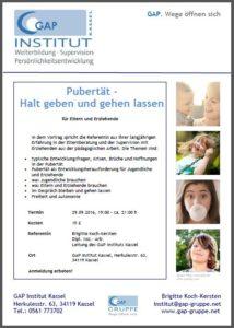 Vortrag_Pubertaet_GAP-Gruppe_29-09-16