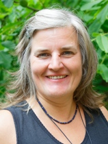Sabine Scheide